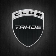 TAHOE CLUB