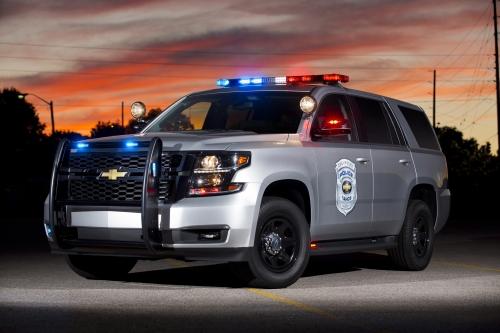 2013-SEMA-Chevrolet-TahoePolice-0301.jpg