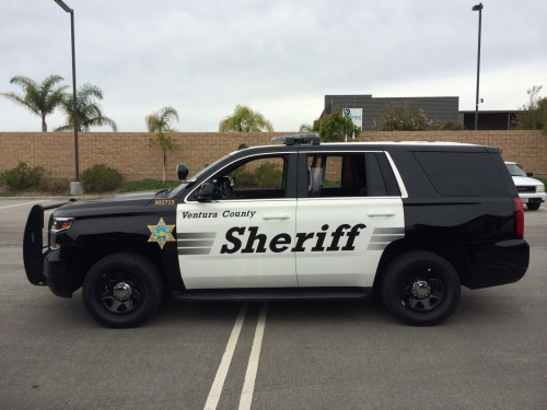 2015-Chevrolet-Tahoe-PPV-2.JPG