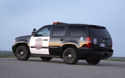 Chevrolet-Tahoe-PPV-2013-widescreen-04.jpg