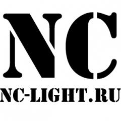 GuruNC_light