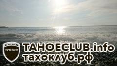 13230168_10206035693284079_8193483387414618076_n.jpg