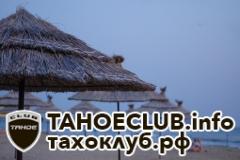 отпуск на Черном море в Сукко