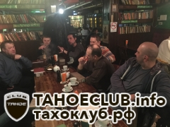 24.03.2016 Конор Мак Несса