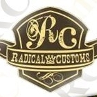 Raical-customs