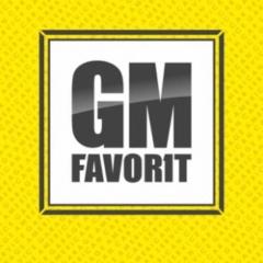 GMFavorit