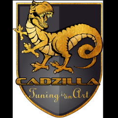 CadZilla