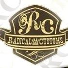 Raical-customs